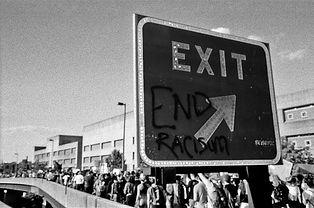 exit racism.jpg