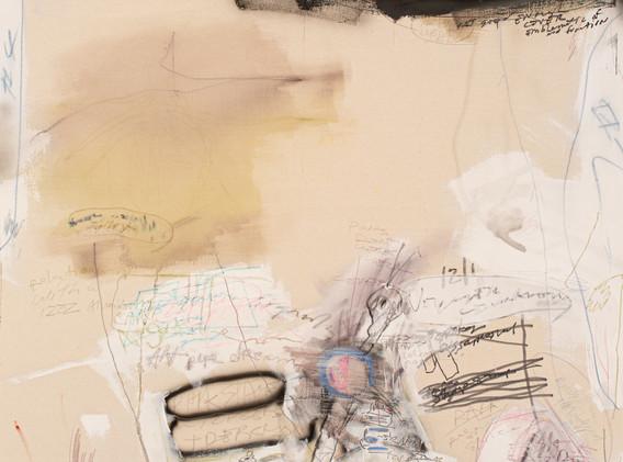 """black-cloud"" by Nolan Flynn"