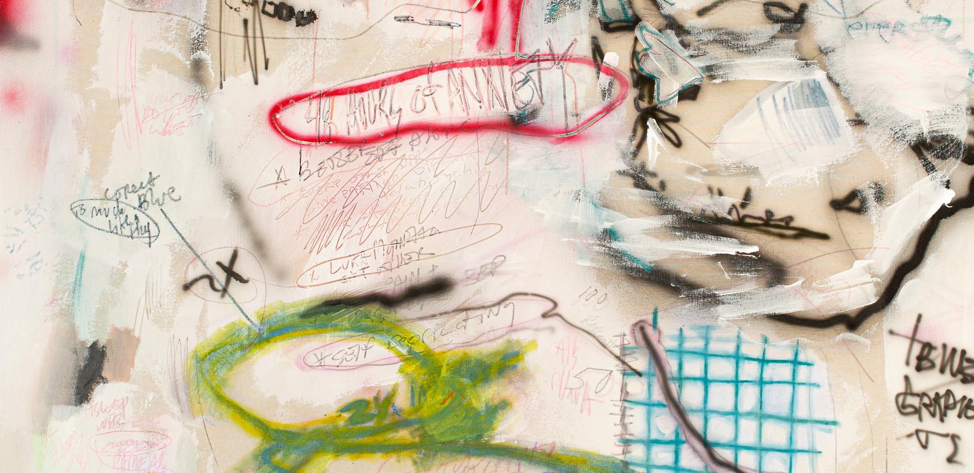 """luka shade"" by Nolan Flynn"