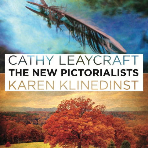 The New Pictorialists