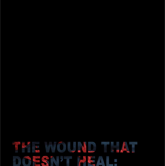 the wound that doesn't heal cover 2.png