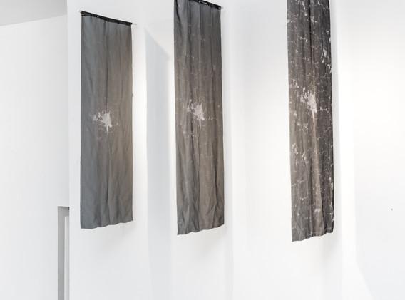 """Untitled (landmark)"" by Sobia Ahmad"
