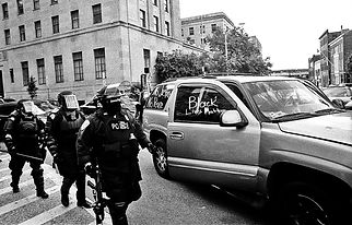 BLM riot.jpg