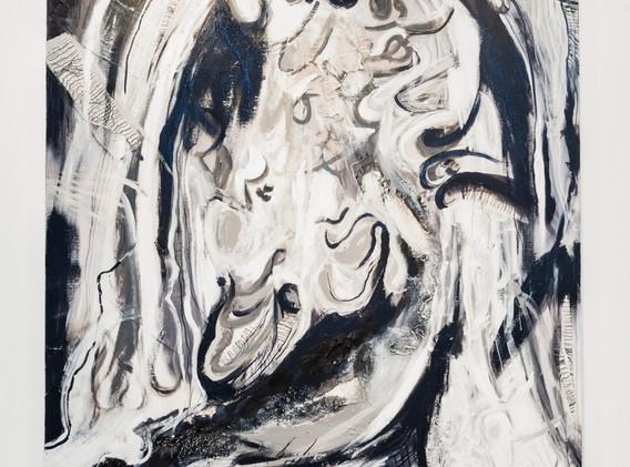 """""""White Chiffon"""" by Sobia Ahmad"""