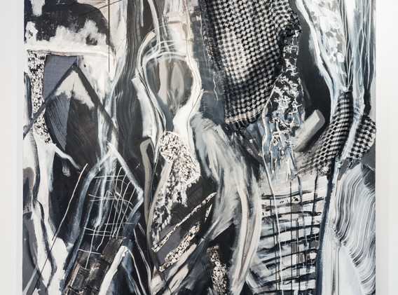 """""""The Muslim"""" by Sobia Ahmad"""