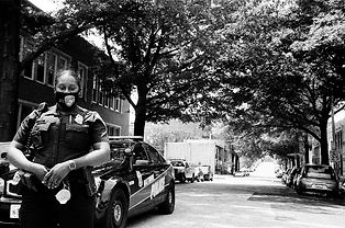 blk female cop.jpg