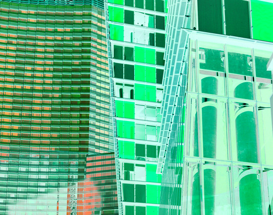 LVNV Building Abstract 2