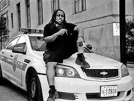 smoking cop car.jpg