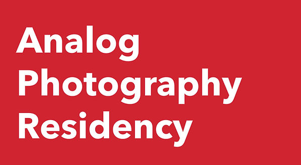 Analog Photography 2.jpeg