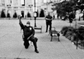 blurry kneel.jpg