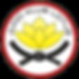 logo kluba.png