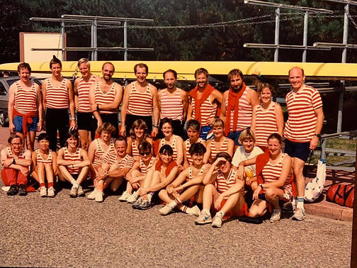 Vichy 1989.jpg
