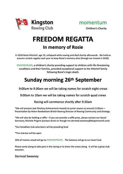 Freedom Regatta Poster 2021.jpg