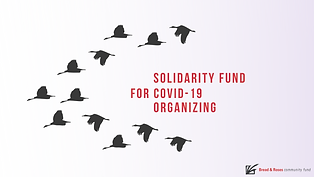 solidarity-fund-banner-image-1.png