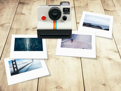E-learning challenge #84 (2015): Using Image Sliders and Photo Galleries in Online Courses