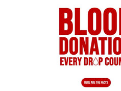 E-learning challenge #286 (2020): Using Persuasion in E-Learning: Why Everyone Should Donate Blood
