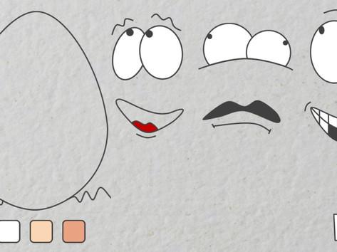 E-learning challenge #77 (2015): Emoji for E-Learning Designers