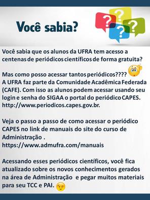 Você_Sabia_-_Periódicos_CAPES.jpg