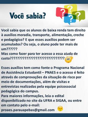 Você_Sabia_-_PNAES.jpg