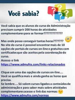 Você_Sabia_-_Link_para_atividades_Complementares.jpg