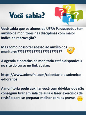 Você_Sabia_-_Monitorias.jpg
