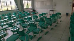 Sala de Aula 7