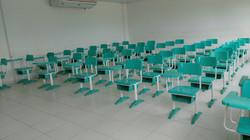 Sala de Aula 3