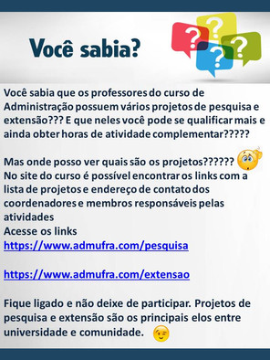 Você_Sabia_-_Pesquisa_e_Extensão.jpg