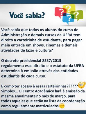 Você_Sabia_-_Carteirinha_de_Estudante.jpg