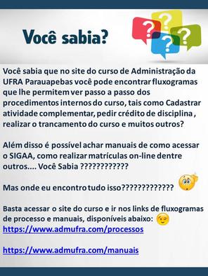 Você_Sabia_-_Fluxogramas_e_Manuais.jpg