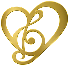 Gold Music Clef.png