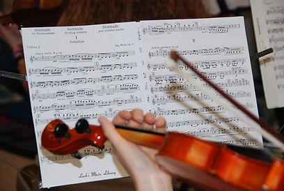 RaM rehearsal (9).JPG