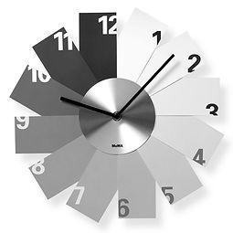 MOMA Monochrome clock.jpg