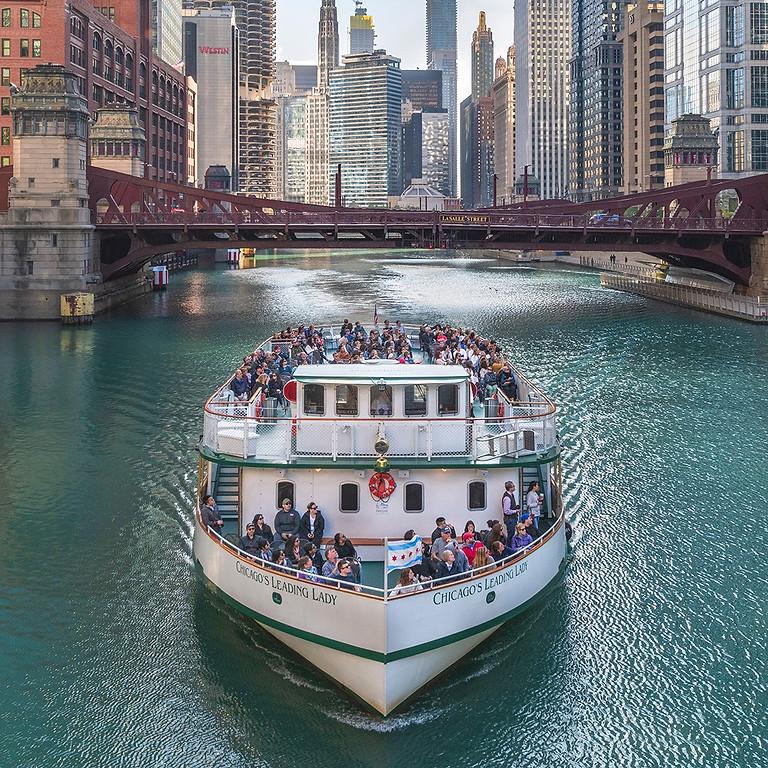 Chicago Architecture Center