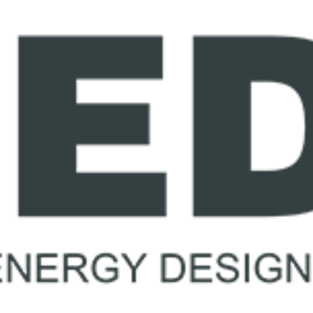 Combined Energy Code/Accessibility Code Workshops