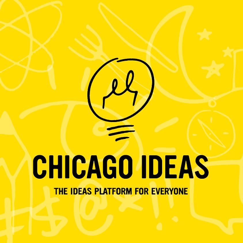 Chicago Ideas
