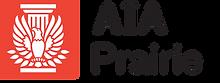 AIA Prairie logo