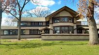 Bradley House_Fall.png