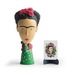 Frida Kahlo Action Figure.jpg