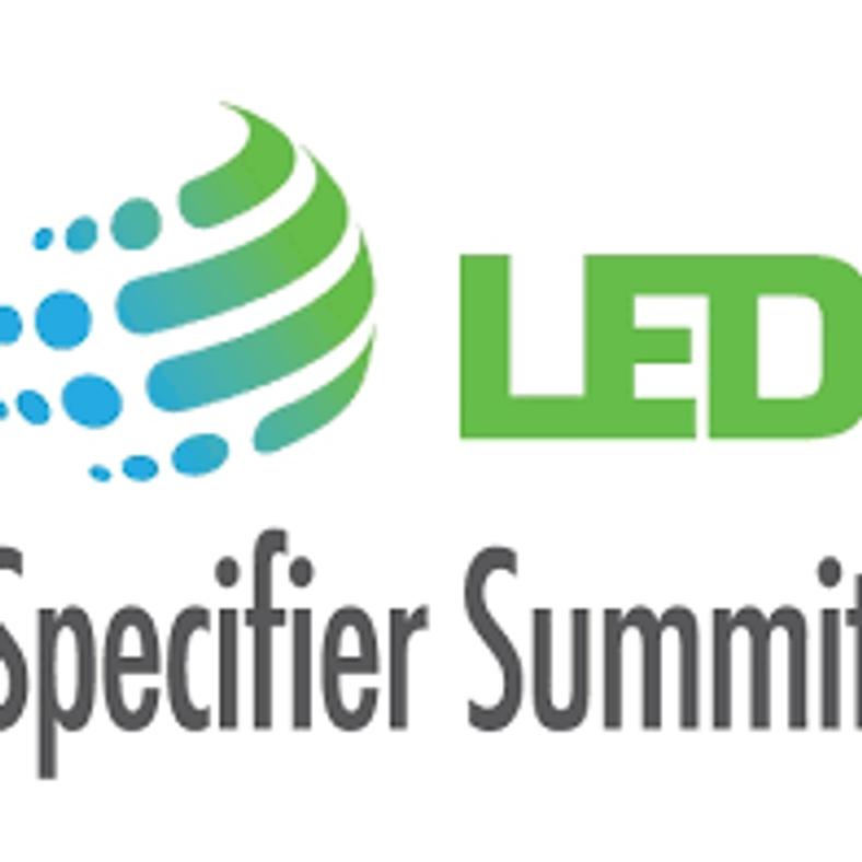 LED Specifier Summit