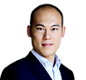 Tim Leung.png