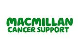 Macmillan_Cancer_Suppoer_new_logo_edited