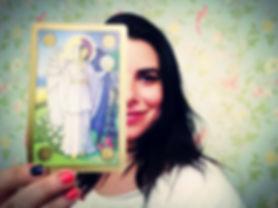 Fabiola_Cuevas_8.jpg