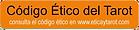 Tarot Etico