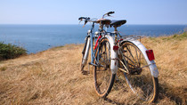 La Regione Lazio sostiene le attività di promozione per gli operatori turistici