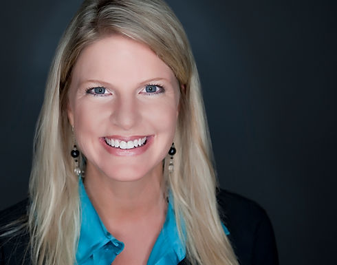 Tracie Hovey CEO