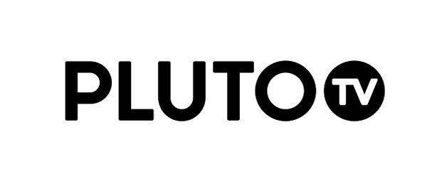 pluto_edited.jpg