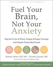 Fuel Your Brain not Your Anxiety.jpeg