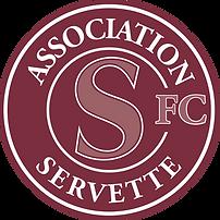 Servette_FC_Académie.png