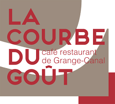 La Courbe du gout.png